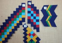 seminole sewing judith ross silk quilter seminole Seminole Quilting Patterns Inspirations