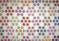 seven sisters quilt pattern free quilt patterns 11 Elegant Seven Sisters Quilt Pattern
