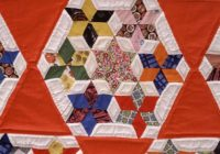 seven sisters quilt pattern free quilt patterns Cool Seven Sisters Quilt Pattern Inspirations