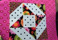 sew a thon one million pillow case challenge quilting gallery Stylish Pillowcase Quilt Pattern Gallery