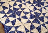 sew much beauty rewind to 2012 rounded corners winding Modern Winding Ways Quilt Pattern