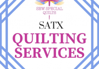 sew special quilts san antonio tx full service quilt shop Interesting Sew Special Quilts Gallery