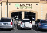sew yeah quilting hob shop in northwest area 9 Modern Sew Yeah Quilting Las Vegas Gallery
