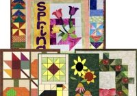 sewing and quilting expo fredericksburg va best quilt Elegant Quilt And Sewing Center Fredericksburg Va