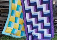 shaded basket weave quilt pattern Unique Basket Weave Quilt Pattern