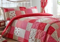 shining patchwork duvet cover pattern quilt for beginners Interesting Patchwork Quilt Duvet Cover Pattern Gallery