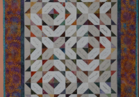 signature quilt for lora occasionalpiece quilt Stylish Signature Quilt Patterns Inspirations