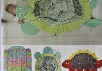 simplicity 2493 rag quilts pattern animal rag quilts child animal chenille rag quilts dinosaur turtle and caterpillar rage quilts 9 Cool Turtle Rag Quilt Pattern Inspirations