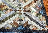 smokey river quilt stuff i want to make quilts quilt Unique Smokey River Quilt Pattern Inspirations
