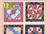southwest quilt patterns Elegant Indian Quilt Patterns
