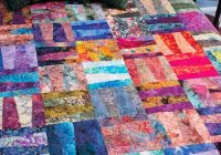 split rail fence quilt pattern download Cozy Split Rail Fence Quilt Pattern Inspirations