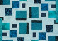 square dance pattern a sneak peak quilts jen Elegant Quilt Designs With Squares And Rectangles Inspirations