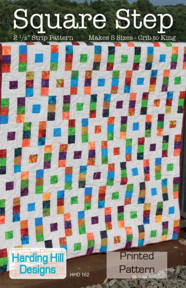 Permalink to 2 1 2 Strip Quilt Patterns