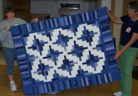st croix intl quilters guild Unique Minnesota Hot Dish Quilt Pattern
