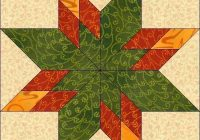 star block pattern 8 inch block quilt blocks quilt block 8 Inch Quilt Block Patterns