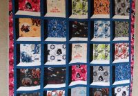 star wars quilt rey back quilt Unique Star Wars Quilt Fabric Inspirations