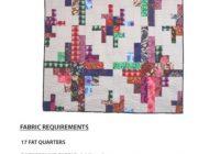 stonehenge quilt pattern cotton street commons 215 fat quarter friendly Stylish Stonehenge Quilt Patterns