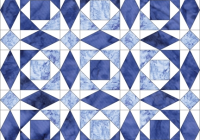 storm at sea lots of layout ideasi am kind of in love Elegant Stormy Seas Quilt Pattern