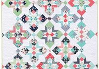 striking strip quilts 16 amazing patterns for 2 12 strip 2 1 2 Strip Quilt Patterns
