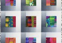 Stylish christinebarnes 9 Beautiful Elegant Solid Color Quilting Fabric Inspiration Gallery