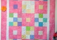 Stylish donut holes all washed up quilts awu 08 kit quilts 10 New All Washed Up Quilt Patterns Gallery