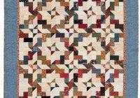 Stylish generations quilt pattern kim brackett google search 10   Generations Quilt Patterns Gallery