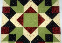 Stylish large quilt block patterns 11 Modern Quilt Blocks Patterns Gallery