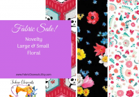 Stylish love these fabric sale fabric inspiration sewing fabric Cool Quilt Fabric Closeout Inspiration Gallery