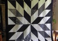 Stylish made from 12 square triangles 6 x 8 probably 8 12 or 10 9 New 1 2 Square Triangle Quilts