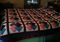 Stylish my recovery quilt winning hand pattern quilt patterns Beautiful Winning Hand Quilt Pattern