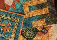 Stylish northcott stonehenge contests lens mill 9   Stonehenge Fabric Quilt Patterns Inspirations