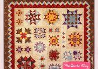 Stylish oh susannas stars quilt pattern bits n pieces bnp 1820 9 Modern Bits And Pieces Quilt Pattern Gallery