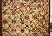 Stylish ohmygosh supersized 9 Beautiful Oh My Gosh Quilt Pattern Inspirations
