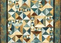 Stylish pin on intermediate quilt New 10 Fat Quarter Quilt Pattern Gallery
