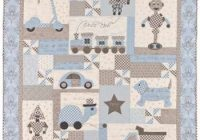 Stylish play days bunny hill designs quilt 10 Interesting Bunny Hill Quilt Patterns Inspirations