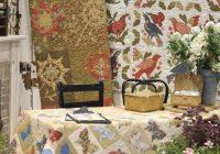 Stylish post market blackbird designs one stitch at a time 9 Elegant Blackbird Designs Quilt Patterns