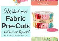 stylish precut quilting fabric quilt design creations Stylish Stylish Precut Quilting Fabric