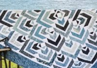 Stylish quilting land north star quilt Modern Northstar Quilted Potholder Pattern Gallery