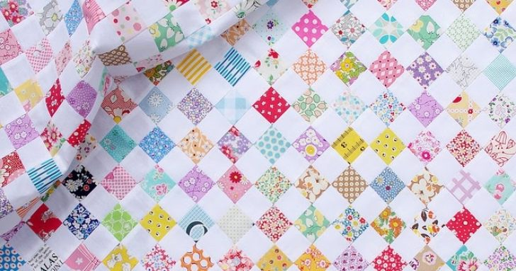 Permalink to 9   Checkerboard Quilt Pattern Gallery