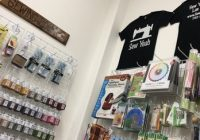 Stylish sew yeah quilting 31 photos 34 reviews fabric stores 9 Modern Sew Yeah Quilting Las Vegas Gallery