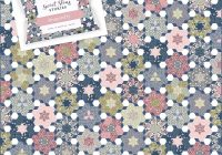 Stylish sue daley designs dragonfly quilt kit 10 Interesting Sue Daley Quilt Patterns Gallery