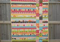Stylish tonya dusold oh deeri kept your quilt for myself 10 Stylish Quilt Patterns Using Charm Packs And Jelly Rolls