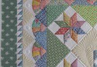 Stylish vintage moments marsha mccloskey quilts quilt Stylish Vintage Moments Quilt Pattern Gallery