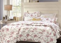 Stylish vintage quilt sets wayfair 9 New Vintage Quilt Cover Gallery