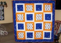 Stylish wonderful potato chip quilt pattern thomas sewing center 10 New Potato Chip Quilt Pattern