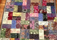 Stylish youtube downloader quilts strip quilts quilt patterns Beautiful Strip Quilt Patterns For Beginners Inspirations