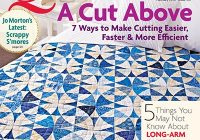 subscribe to american patchwork quilting magazine better Elegant American Patchwork And Quilting Patterns