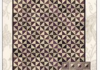 sunshine and shadow quilt pattern betsy chutchian bcd 705 Sunshine And Shadow Quilt Pattern