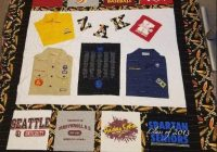 t shirt quilt ideas 6 tips for out of the box t shirt quilts Stylish TShirt Quilt Pattern Ideas Gallery