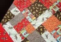 tamarack shack sock monkey quilt Unique Sock Monkey Quilt Pattern Inspirations